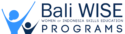 Image result for BALI WISE COLLEGE